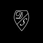 Durant at Sugarloaf Logo
