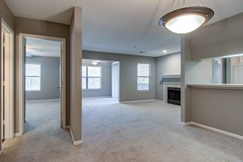 3492 Highway 5 1-2 Beds Apartment for Rent Photo Gallery 1