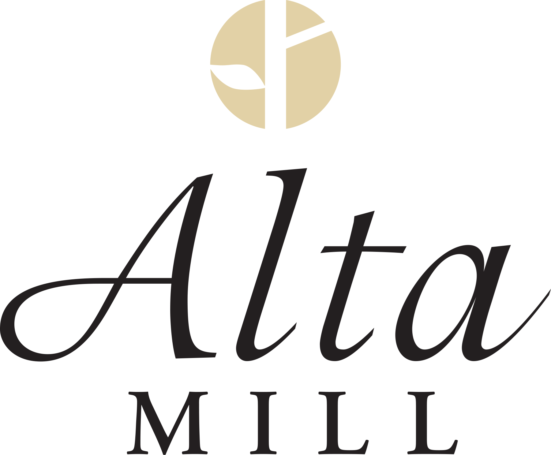 Alta Mill Apartments, 1650 Anderson Mill Road, GA 30106