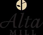 Alta Mill Apartments, 1650 Anderson Mill Road, GA 30106