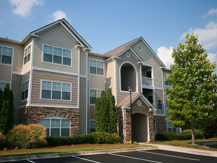 Resort Style Community at Alta Mill Apartments, Austell, 30106