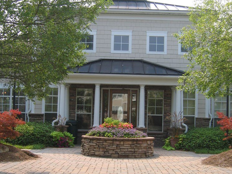 Access Controlled Community at Alta Mill, Austell, GA,30106
