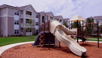 Playgrounds at Alta Mill Apartments, 1650 Anderson Mill Road, GA