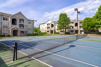 1650 Anderson Mill Road 1-3 Beds Apartment for Rent Photo Gallery 1
