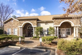 3725 George Busbee Pkwy NW 1-2 Beds Apartment for Rent Photo Gallery 1