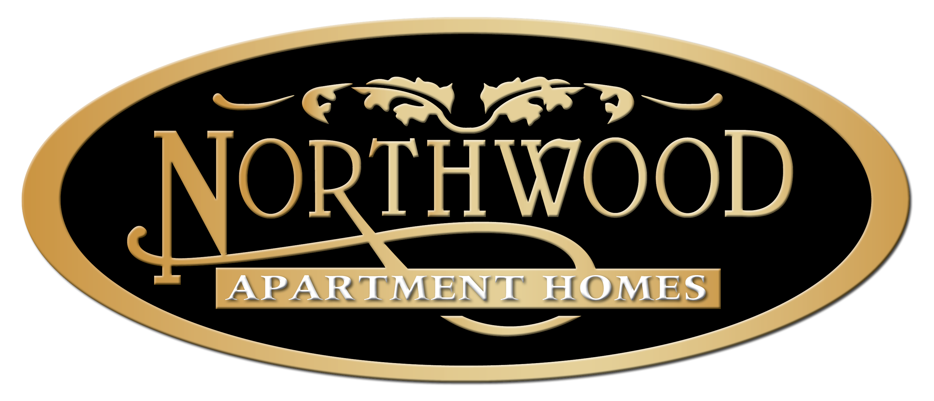Northwood, Macon, GA,31220