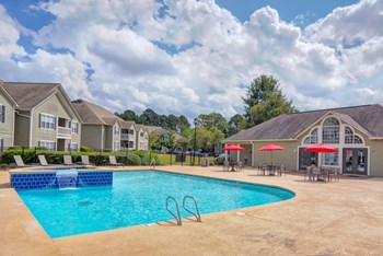 6229 Thomaston Road 1 Bed Apartment for Rent Photo Gallery 1