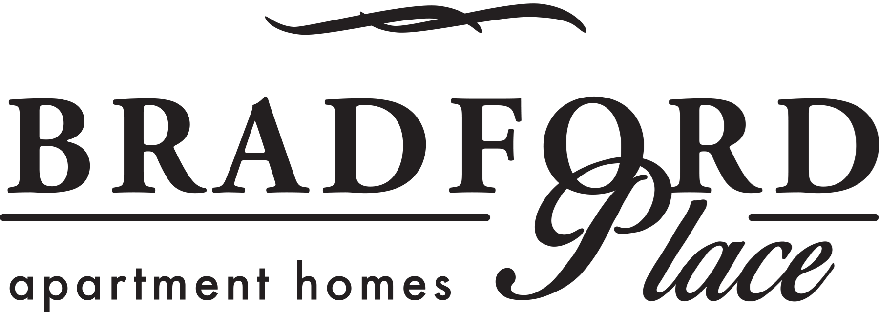 Bradford Place Apartments Property Logo 29