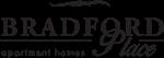 Property Logo 29