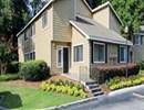 Royal Oaks Apartments Community Thumbnail 1