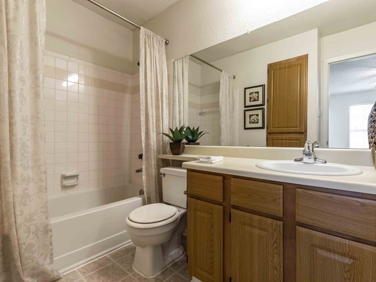 Bathroom Fitters at Audubon Park, South Carolina, 29410