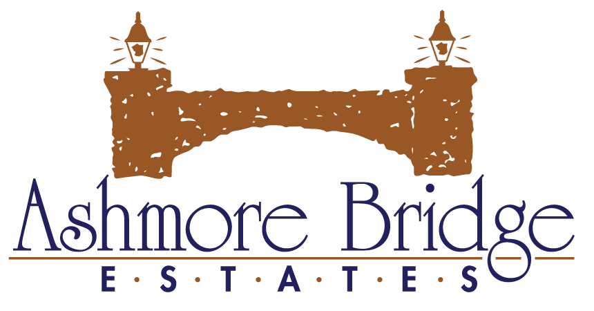Ashmore Bridge Estates Apartments, 423 West Butler Rd., Mauldin, SC 29662