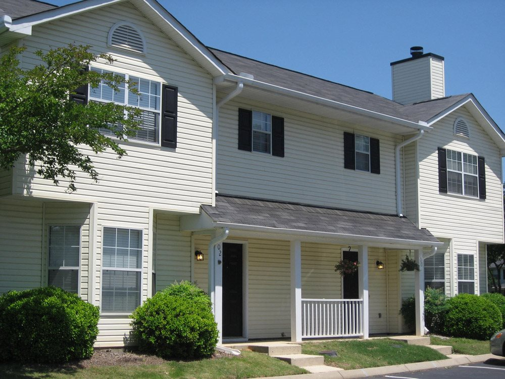 Estates at Bellwood Apartments photogallery 3