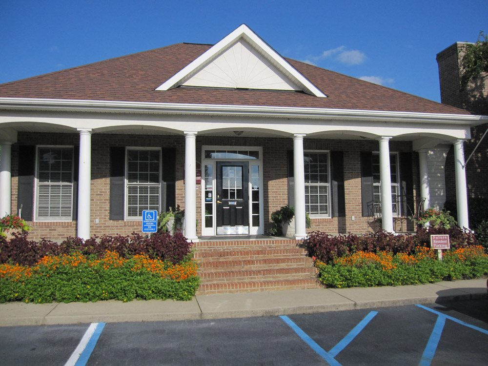 Estates at Bellwood Apartments photogallery 5