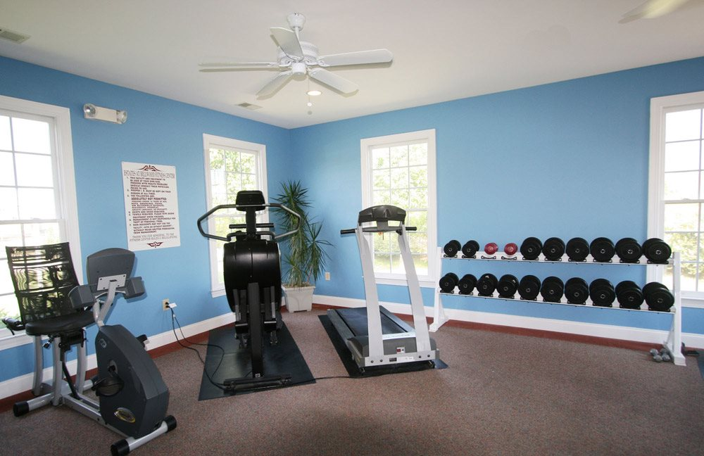 Estates at Bellwood Apartments photogallery 6