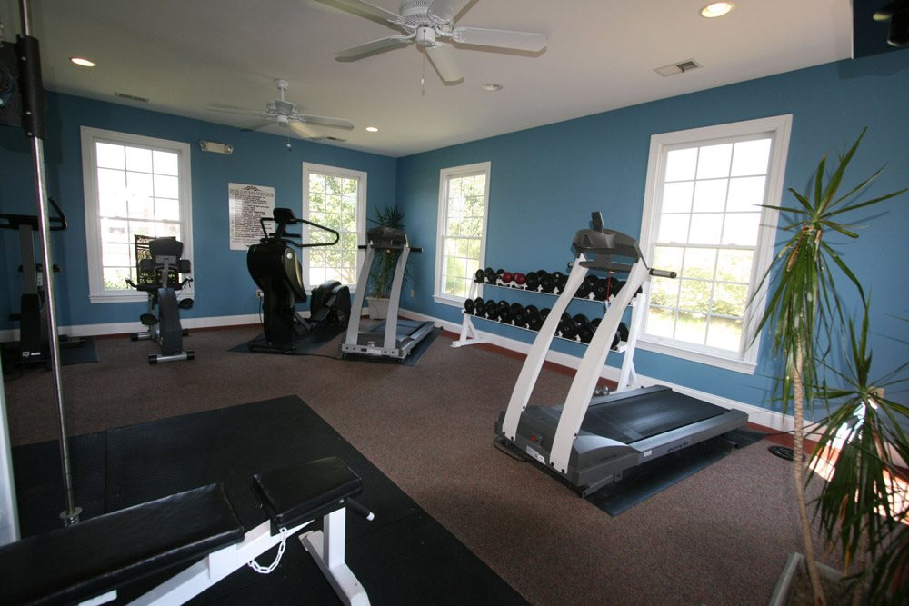 Estates at Bellwood Apartments photogallery 7