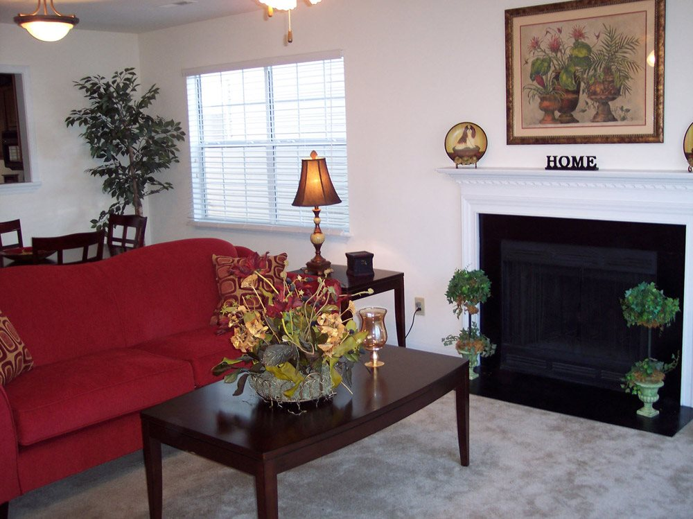 Estates at Bellwood Apartments photogallery 9