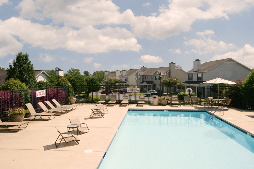 Estates at Bellwood Apartments photogallery 11