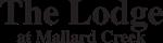 Lodge at Mallard Creek Apartments, 7815 Chelsea Jade Lane, Charlotte, 28269
