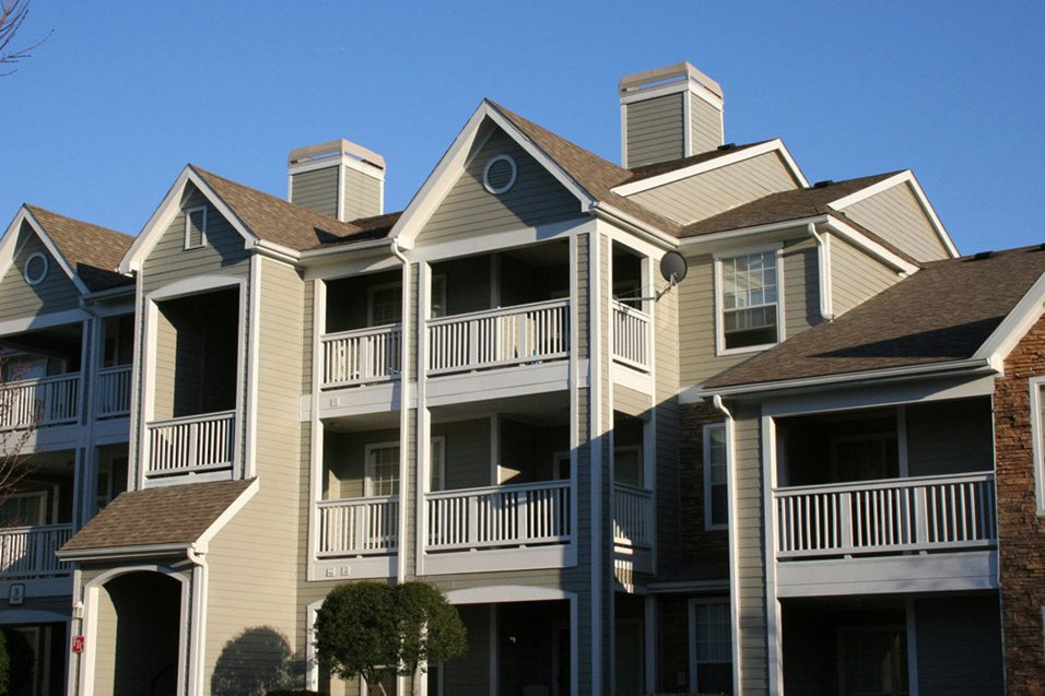 3 Bedroom Apartments In Charlotte Nc 28269 Apartments For Rent In Charlotte Nc Lodge At Mallard