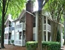 Woodland Park Apts Community Thumbnail 1