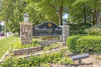 3047 Pisgah Place 1-2 Beds Apartment for Rent Photo Gallery 1