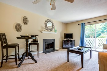 4861 College Acres Drive 1 Bed Apartment for Rent Photo Gallery 1