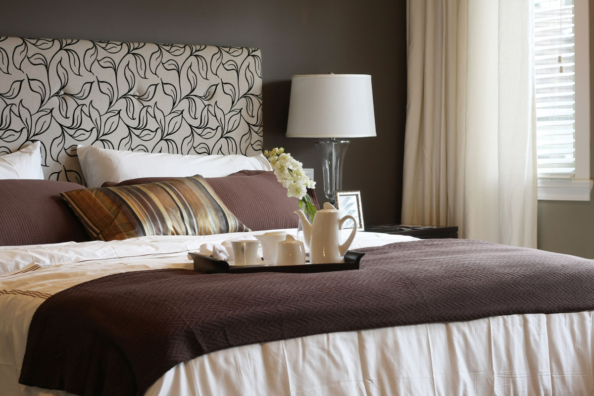 Live In Cozy Bedrooms At Woodland Crossing, 28562