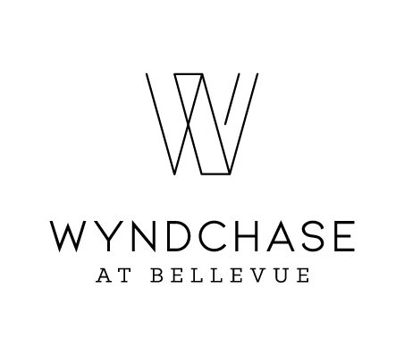Wyndchase at Bellevue Logo at Wyndchase at Bellevue Apartments, Nashville