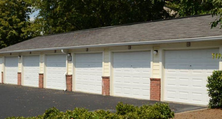 Garages  at Wyndchase Bellevue, Nashville, TN,37221