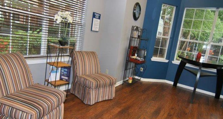 Hardwood Floors at Wyndchase Bellevue, Nashville, TN,37221