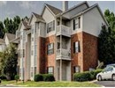 Waterford Landing Apartments Community Thumbnail 1