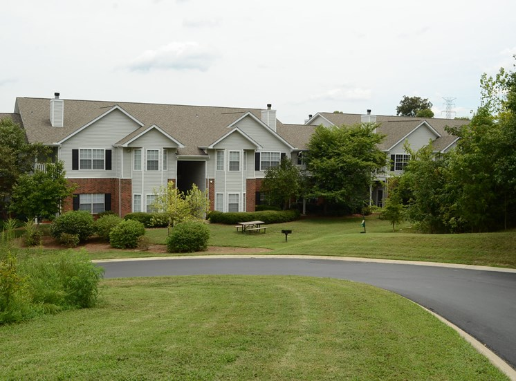 Resort Style Community at Waterford Landing, 37076