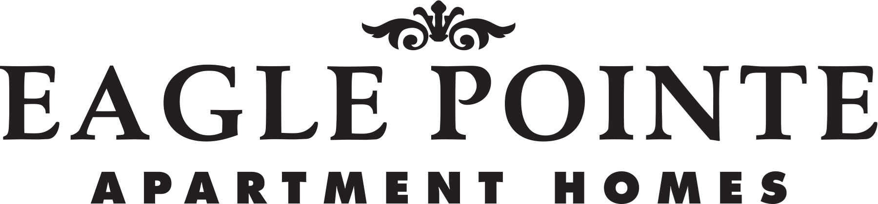 Eagle Pointe Logo