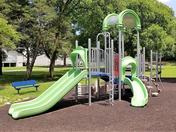 childrens activity center at Eagle Pointe, Knoxville, TN,37931