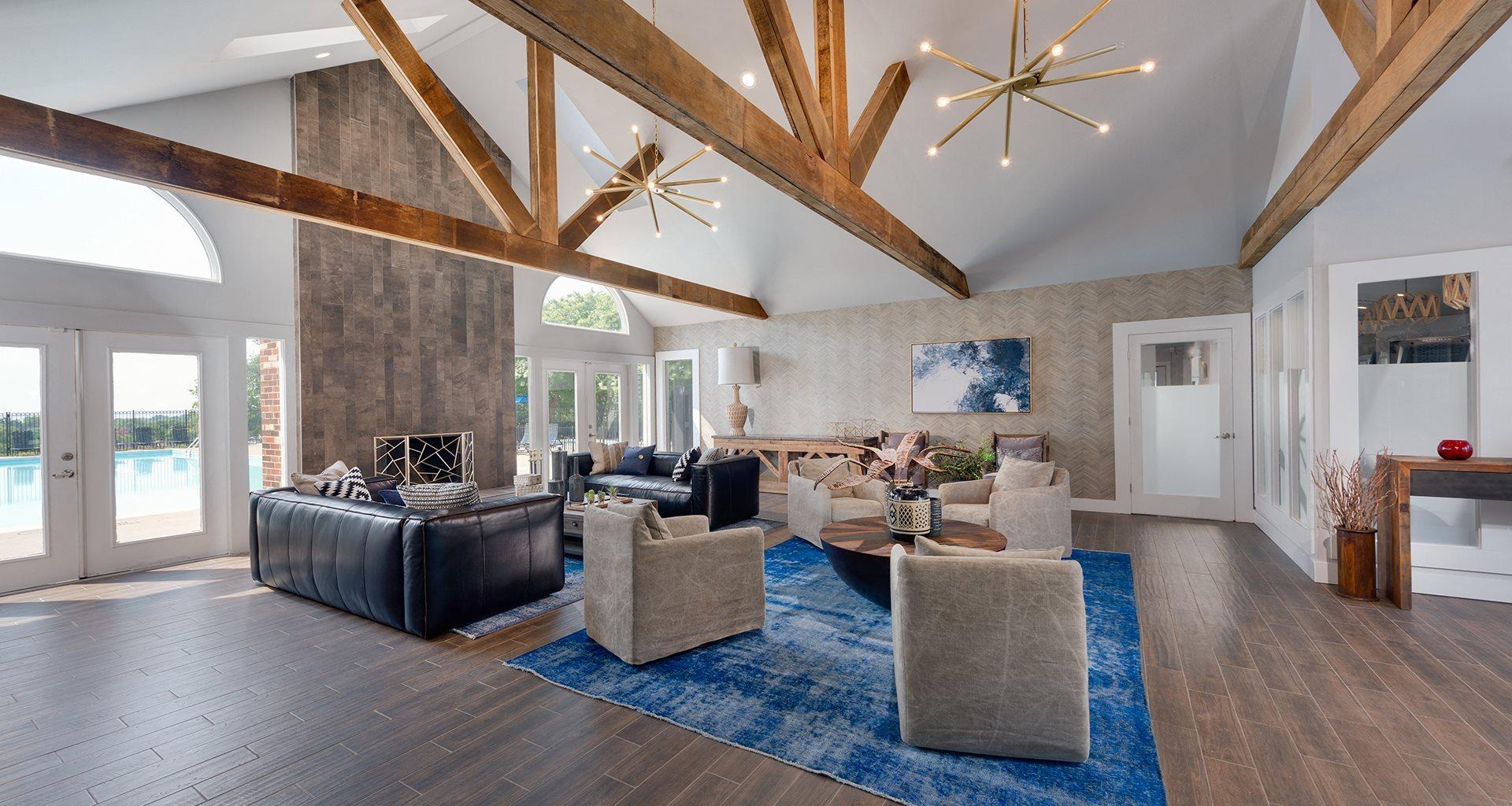 Potomac vista apartments apartments in woodbridge va for Interiors modern home furniture woodbridge va