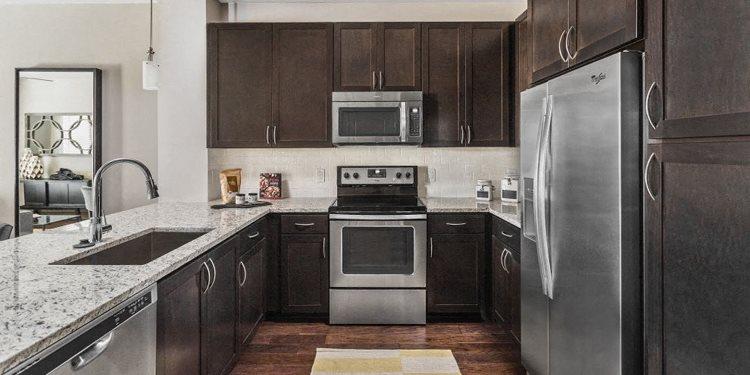 The Sutton Kitchen Homepage