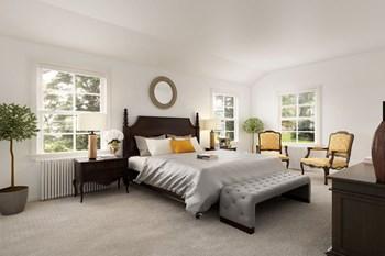 Presidio Residences 4 Beds Duplex/Triplex for Rent Photo Gallery 1