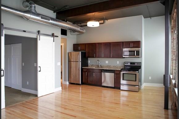 616 lofts at the kendall apartments 16 monroe center ne