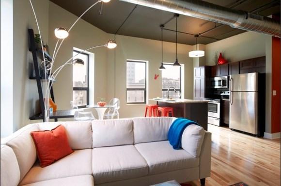 616 lofts on ionia apartments 1 ionia avenue sw grand