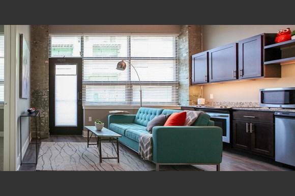 616 lofts on alabama apartments 420 alabama avenue nw