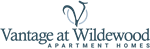 Vantage at Wildewood Property Logo 32