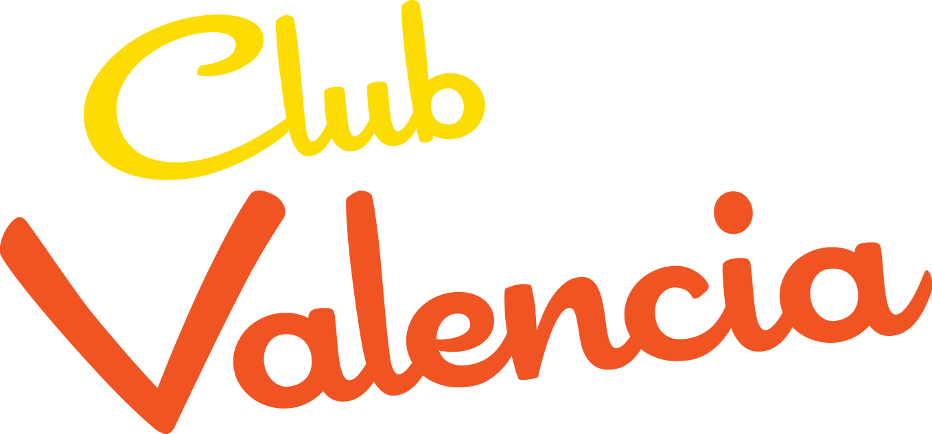 Club Valencia Property Logo 0