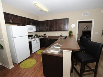 1000 Azalea Park Trail 3 Beds Apartment for Rent Photo Gallery 1