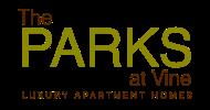 Radcliff Property Logo 5