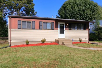 1139 Baron Avenue 3 Beds House for Rent Photo Gallery 1