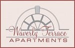 Waverly Terrace Senior Apartments Property Logo 4