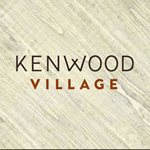 Kenwood Village Duluth Apartment Homes Duluth Logo