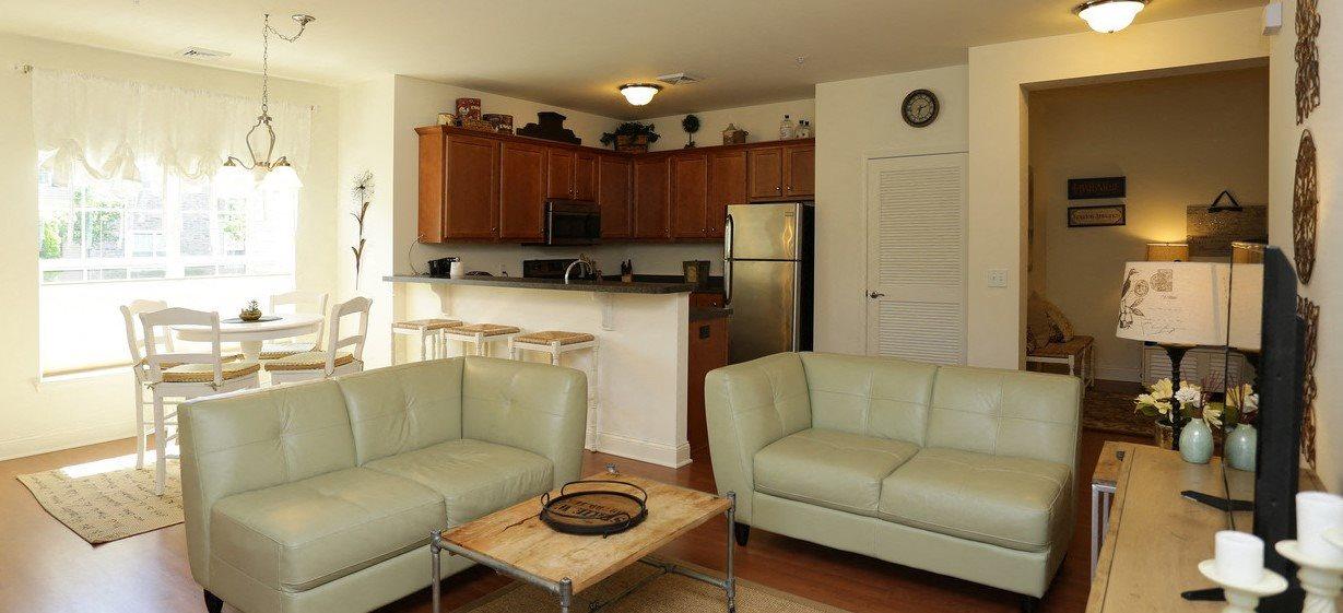 cornerstone luxury apartments apartments in albany ny
