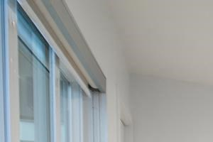 Santa-Monica-Luxury-Apartment-Pacifico-Interior-Living-Room-1